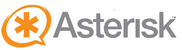 Asterisk_Logo copy