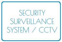 CCTV copy