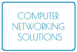 Computer Networking Solutions copy