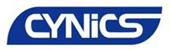 Cynics-logo