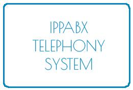 IPPABX copy