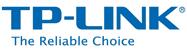 TP-LINK_logo