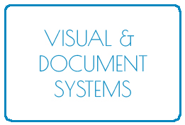 Visual Document copy