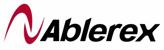 ablerex-logo