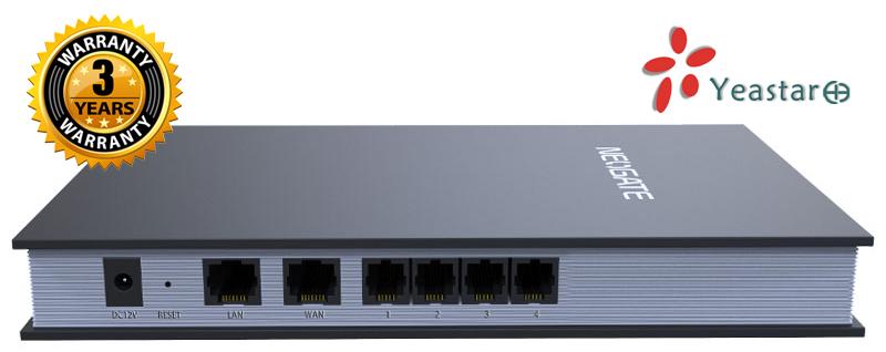 NeoGate TA410 2