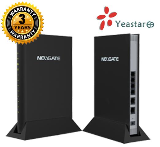 NeoGate TA410 3