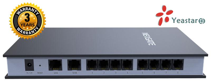 NeoGate TA810 2