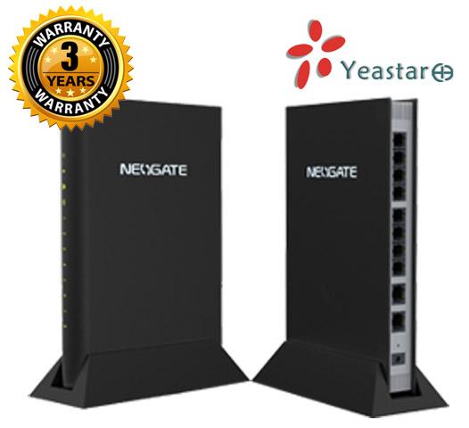 NeoGate TA810 6