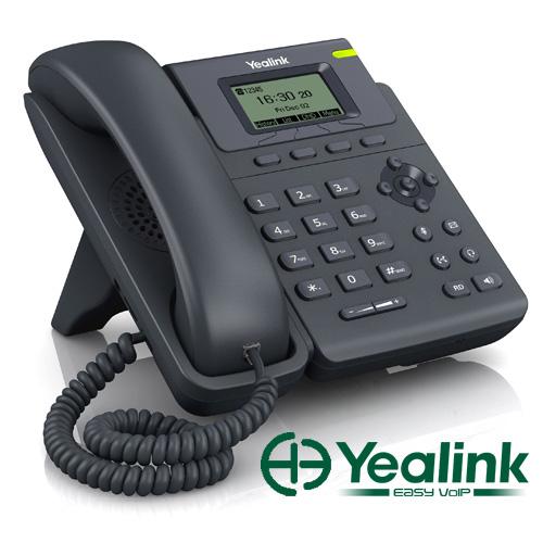 Yealink SIP-T19P 3
