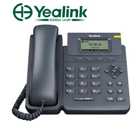 Yealink SIP-T19P 2