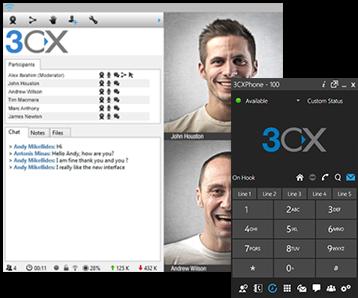 3CX_WebMeeting_2